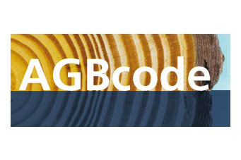 AGB-code-bij-ATY