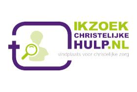 Christelijke-hullp-bij-ATY