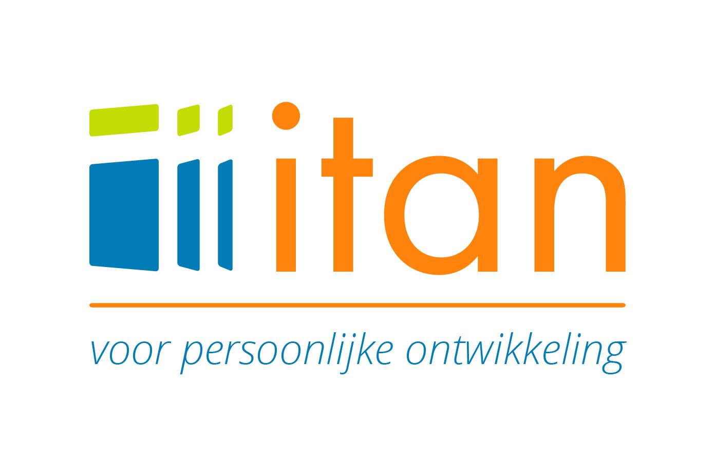 ITAN-bij-ATY