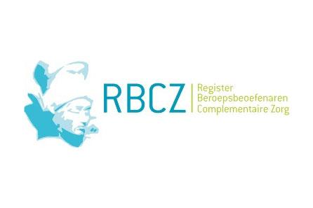 RBCZ-bij-ATY