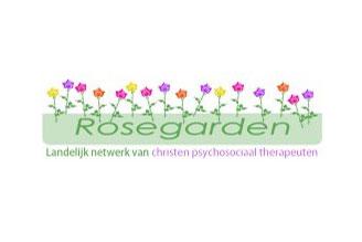 Rosegarden-bij-ATY